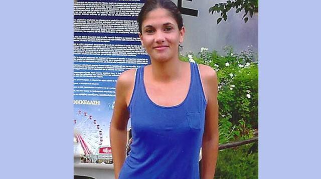 ΘΑΝΑΤΟΣ – ΜΥΣΤΗΡΙΟ 19χρονης στη Λέρο: «Ο φονιάς του παιδιού μου κυκλοφορεί ελεύθερος 3 χρόνια μετά»