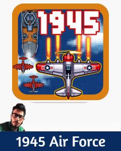 لعبة 1945 Air Force,تحميل 1945 Air Force,تنزيل 1945 Air Force,تحميل لعبة 1945 Air Force,تنزيل لعبة 1945 Air Force,1945 Air Force تحميل,1945 Air Force تنزيل,تحميل لعبة الطائرات الحربية,تنزيل لعبة الطائرات الحربية,