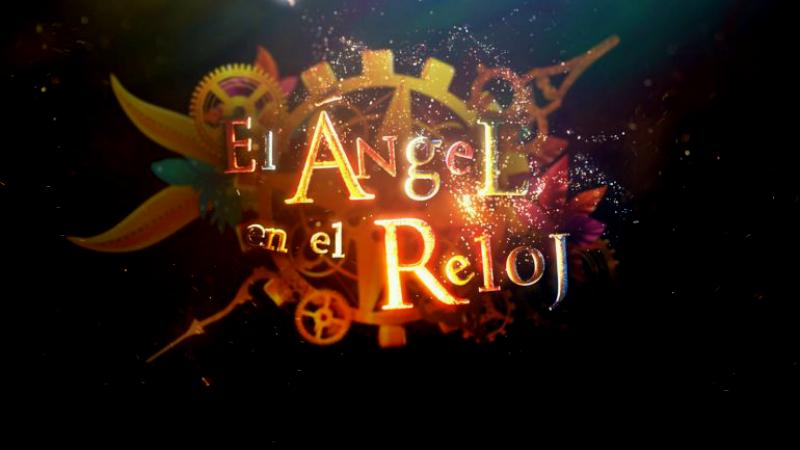 el-angel-en-el-reloj-steampunk