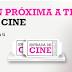 Entradas gratis para el cine con Proxima a ti