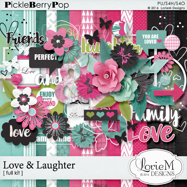 http://www.pickleberrypop.com/shop/product.php?productid=44159