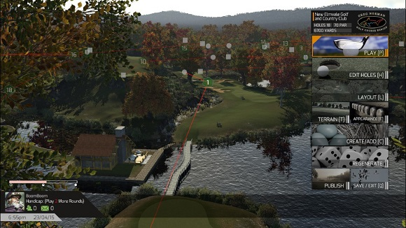 the-golf-club-collectors-edition-pc-screenshot-www.ovagames.com-1