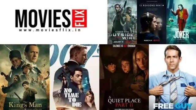Movieflix hollywood movie download in hindi