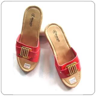Sandal Slop RGL