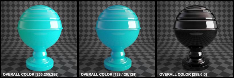 gach bong-overall_color Vật liệu V-Ray FastSSS2 (Phần 2)