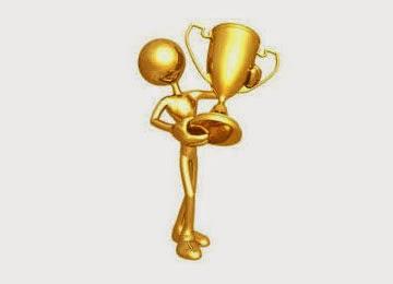 Higher Secondary Teachers Award 2016