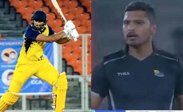 इन 5 युवा खिलाड़ियों पर रहेगी खास नजर, ये सभी पहली बार खेलेंगे IPL