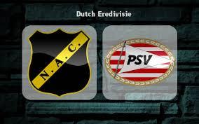Prediksi Liga Eredivisie Belanda Breda vs PSV 29 September 2018 Pukul 23.30 WIB
