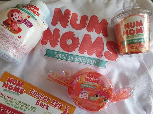 num-noms-new-range