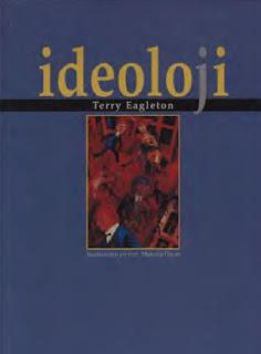 Terry Eagleton - İdeoloji