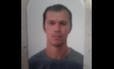 Em Barra de Stª Rosa, mulher procura irmão que desapareceu no Rio de Janeiro