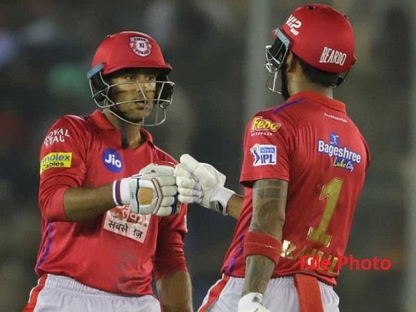 IPL 2020 में मात्र 4 बल्लेबाज़ों बने जड़े शतक, 3 भारतीय खिलाड़ी ,नाम जानकर आपको नही होगा यकीन