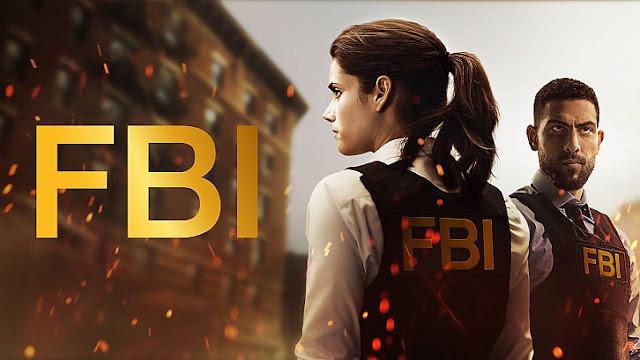 "fbi - FBI (S02E01) ""Little Egypt"" Season Premiere"