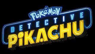 Pikachu photoediting text png