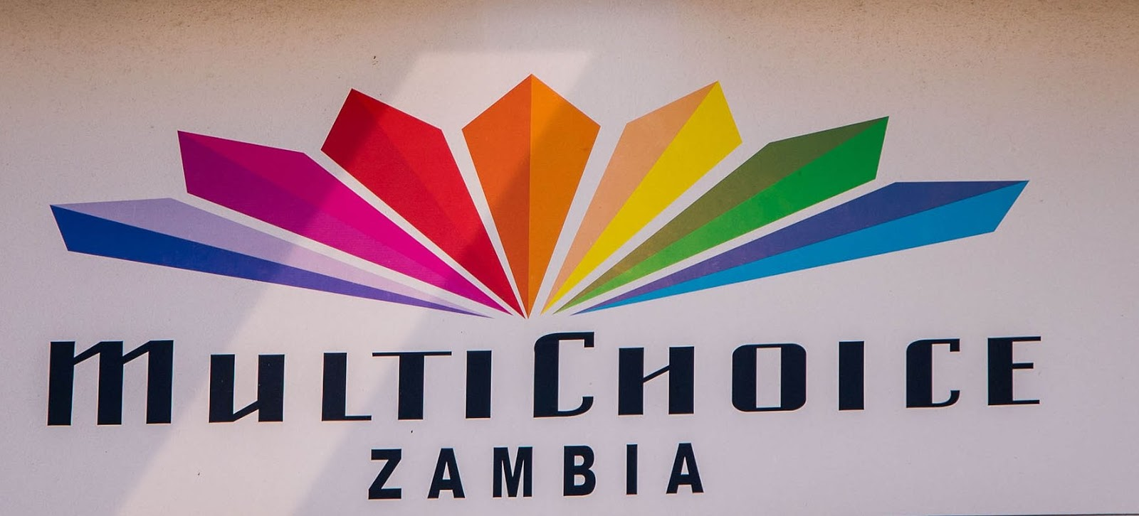 TV with Thinus: MultiChoice Zambia abruptly drops lawsuit