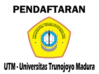 UTM-Universitas Trunojoyo Madura