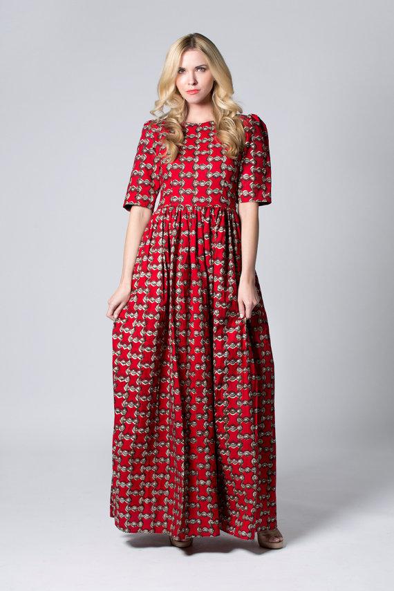 Dress Batik Jual Batik Murah Batik Modern Batik Sarimbit