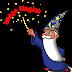 Cara mudah Install ekstensi Imagick di PHP Linux Centos