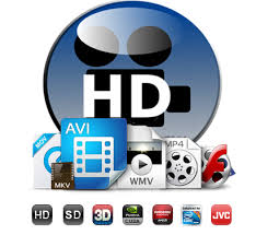 How to Convert HD Video Software