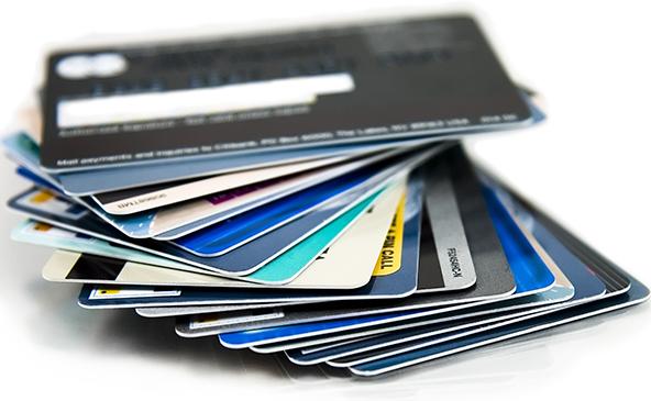 Thẻ ngân hàng là gì? Thẻ ngân hàng có mấy loại?