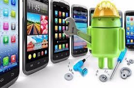 Curso Completo Manutenção e Conserto de Celular  Versão 3.0 -  Android + Iphone + Software