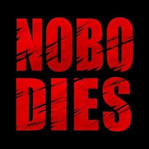 تحميل لعبة المغامرات والالغاز  Nobodie APk النسخة المهكرة