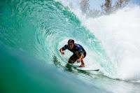 surf30 surf ranch pro 2021 wsl surf Cibilic M Ranch21 THF1877