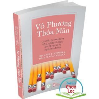 Vô Phương Thỏa Mãn ebook PDF EPUB AWZ3 PRC MOBI