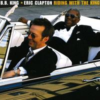 [2000] - Riding With The King (With B.B. King)