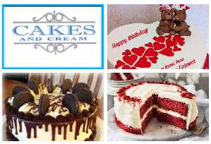 cakes-and-cream-lagos-phone-contact