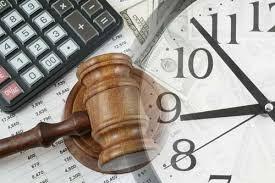 Nghị định 174/2016/NĐ-CP hướng dẫn thi hành Luật kế toán năm 2017