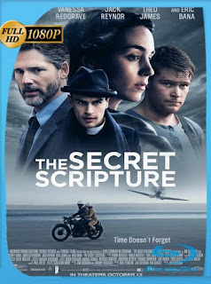 La Carta Secreta (2016)HD [1080p] Latino [GoogleDrive] SilvestreHD