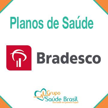 Plano de Saúde Empresarial Bradesco em Brasília DF  A partir de 03 Vidas