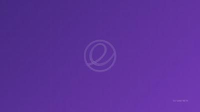 Elementarty OS Juno