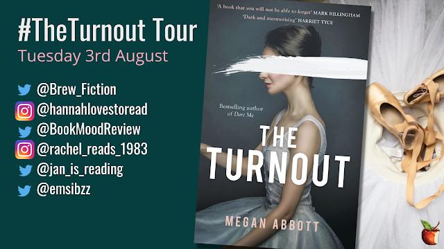 the-turnout-blog-tour