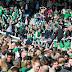 Acabou o Jejum! Hibernian conquistou a Copa da Escócia depois de 114 anos