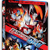 Ultraman Geed Series + Movie Blu-Ray