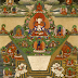 Sanskrit Sukti on a suitable teacher