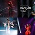 """[Olhares sobre o FC2021] """"I Got Music"""", Jasmim"""" e """"Mundo Melhor"""""""