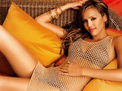 Hollywood Actress Jessica Alba, sexy model Jessica Alba, hot model Jessica Alba photos