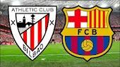 نتيجة مباراة برشلونة وأتلتيك بلباو اليوم كورة لايف بلس 17-01-2021 في كأس السوبر الأسباني