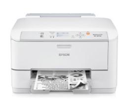 Epson WorkForce Pro WF-M5194 Pilotes d'imprimante gratuit