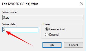 USB Port Disable/Enable Kaise Kare?