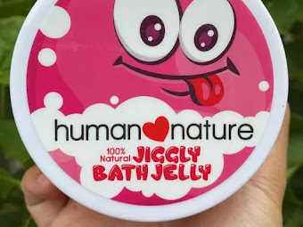 4 Highly Recommended Human Nature Products For Kids [Review]