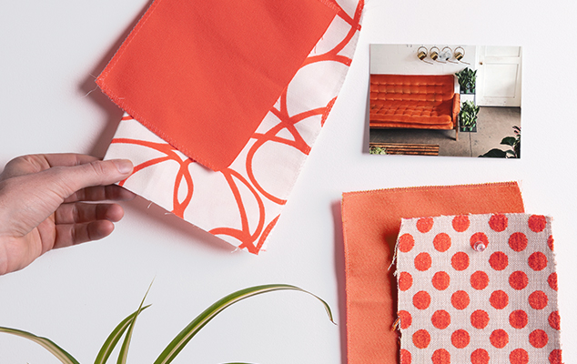 pantone-color-of-the-year-2019-living-coral-tools-interior-decor-furnishings