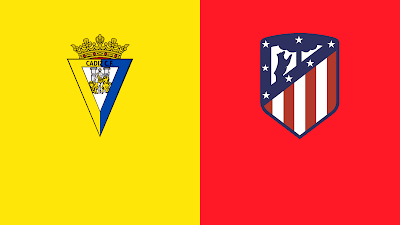 مشاهدة مباراة اتلتيكو مدريد ضد قادش 31-1-2021 بث مباشر في الدوري الاسباني