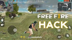 freefire hack app | Freefire hack version