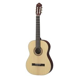 Đàn Guitar Classic Yamaha C45K