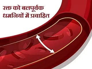 blood-in-hindi