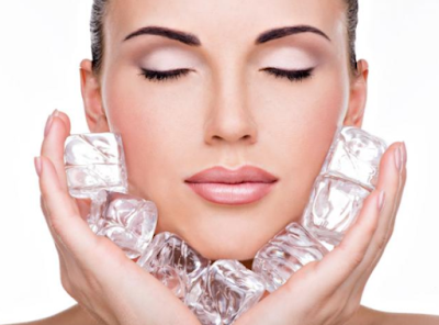 3 Tips Menghilangkan Jerawat Pada Wajah Dengan Mudah Dan Cepat